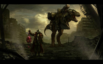 Hyperion Team