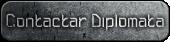 diplomata by lucaslima01