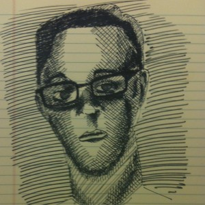 Tedzey71's Profile Picture