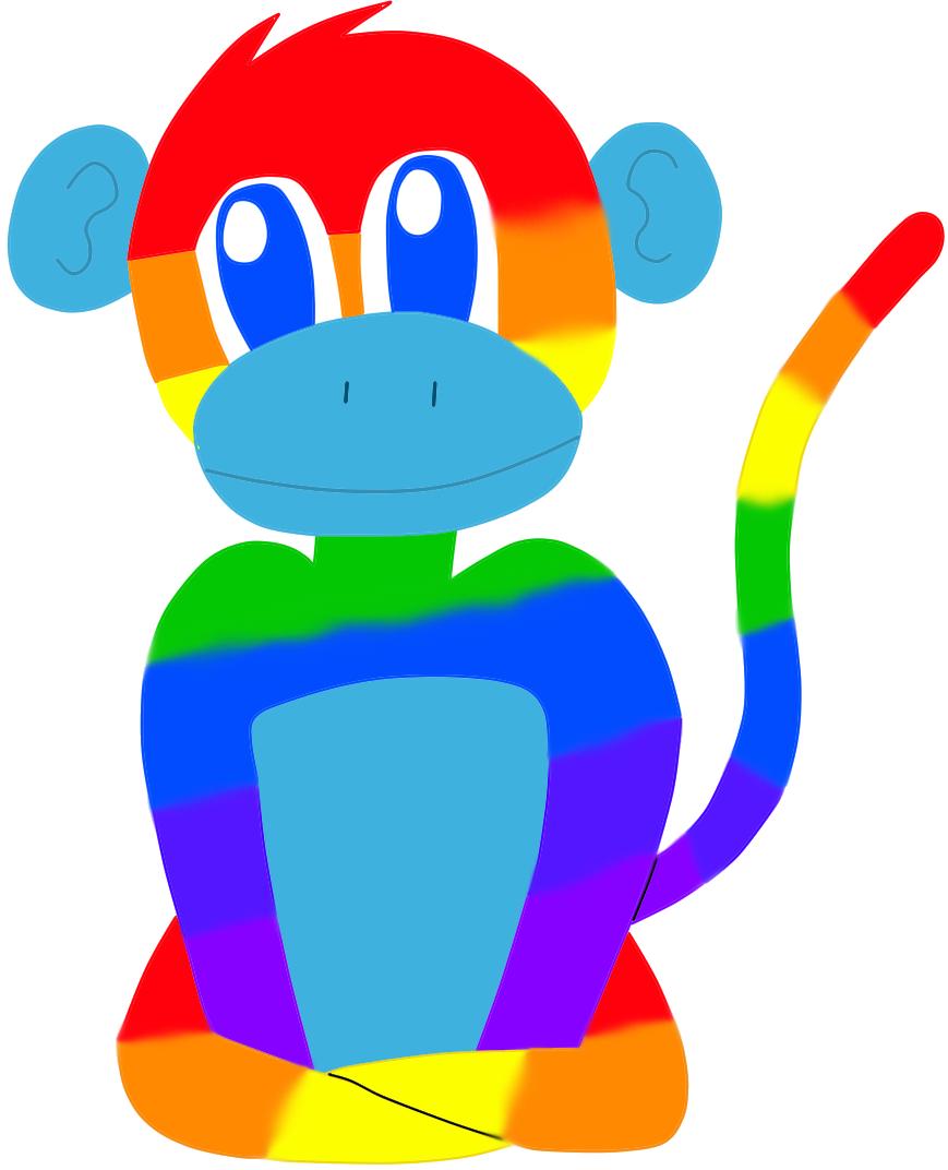 monkeydilla Avatar