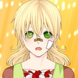 InuXlover's Profile Picture