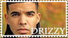 Drizzy stamp by anihimrox222