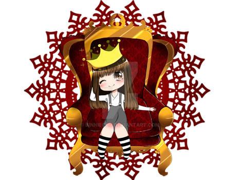 Queen Boyoung