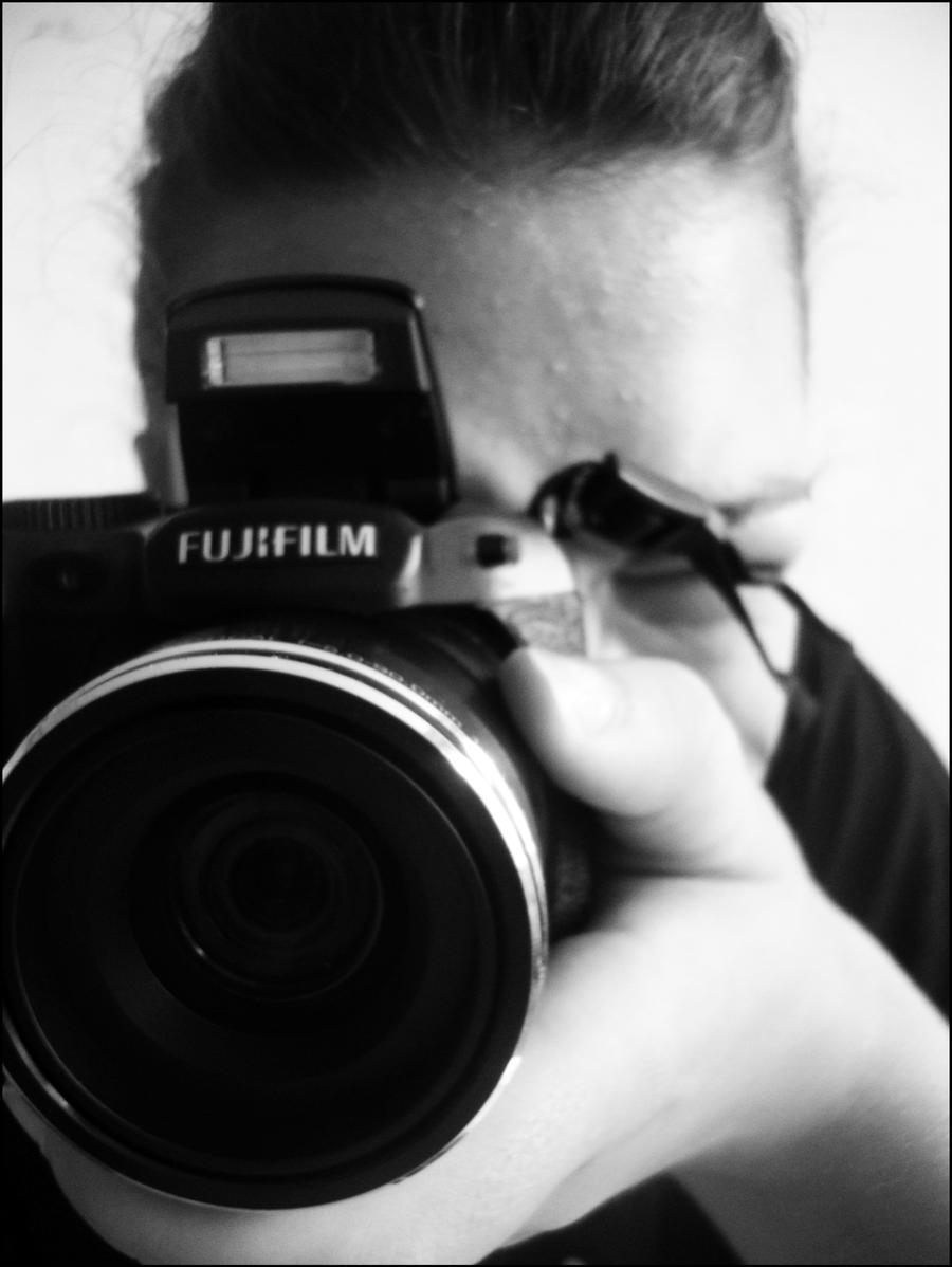 heartkiller5's Profile Picture