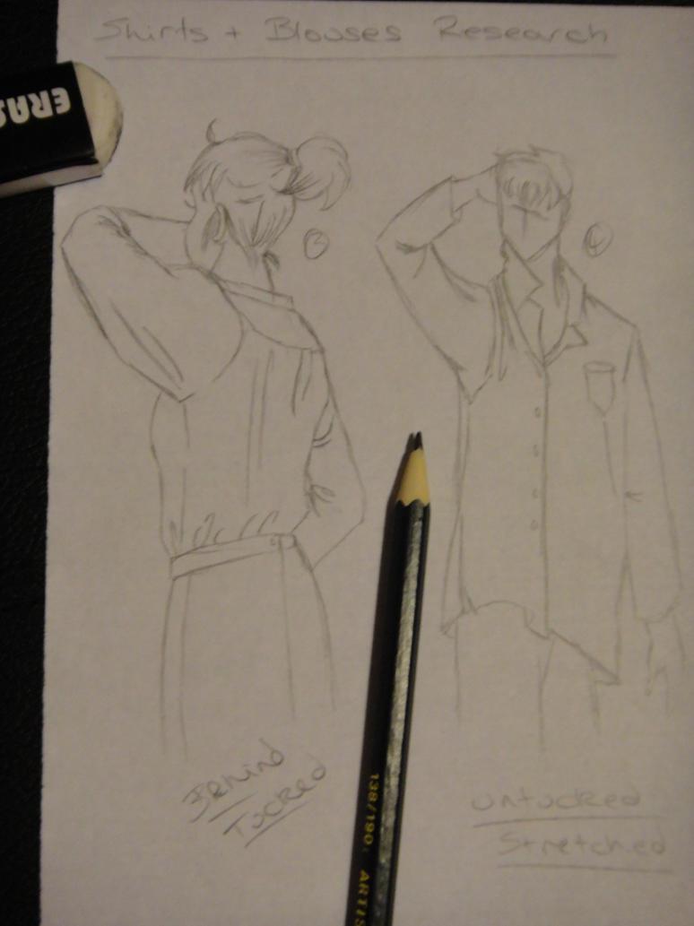 hikaru hayashi how to draw manga download