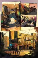 ddt page 6 by Batawp