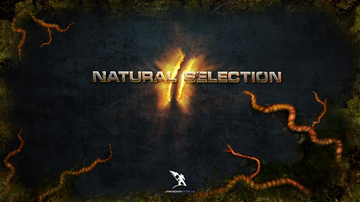 Natural Selection Th Grade Science