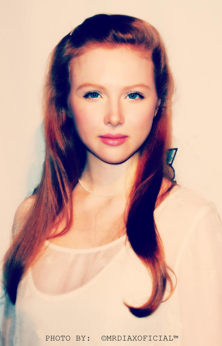 Molly Quinn Tumblr Molly quinn by max-deltaMolly Quinn Steampunk