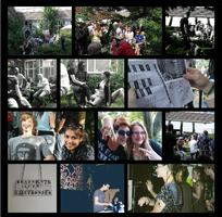 Tacnival 2013- Zodiak Commune