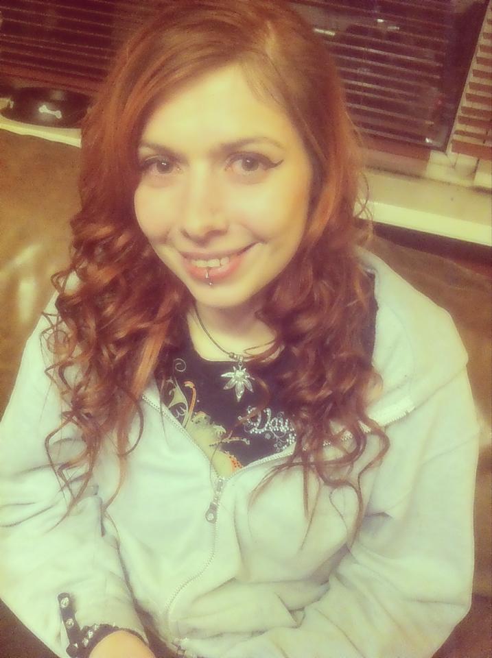 Evanescent-beauty's Profile Picture