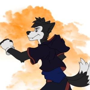 gcsfenix's Profile Picture