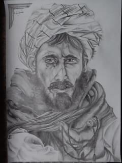 Jirga by Valesco
