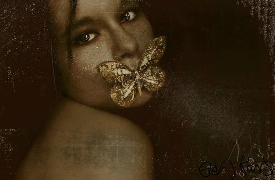 2/52 Butterfly