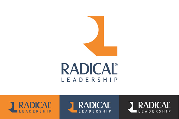radical leadership Leaders a scrambling to find ways to motivate better performance from those they lead while employee engagement data remains in a free fall best-selling author mark c crowley offers these radical leadership practices proven to unleash the best in others while dramatically improving engagement.
