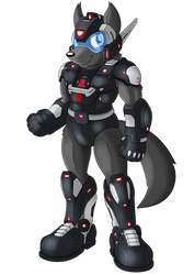 Cyler redesign