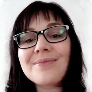 amiroteia's Profile Picture