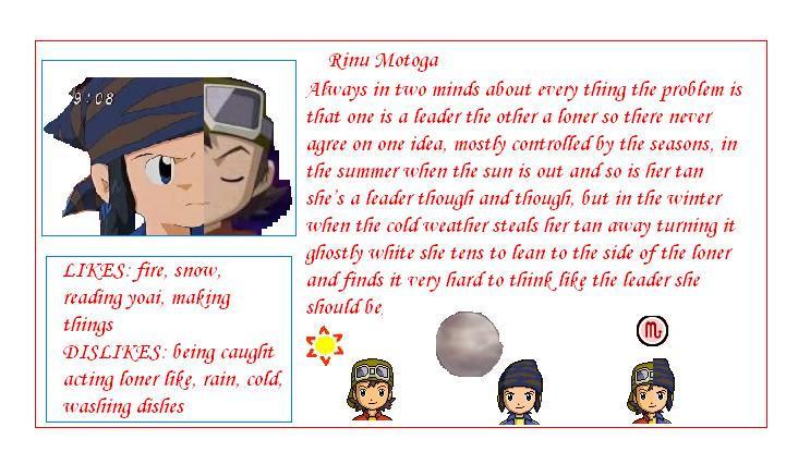 Rinu-Motoga's Profile Picture