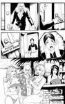 The Device _ webcomics_10 of 10