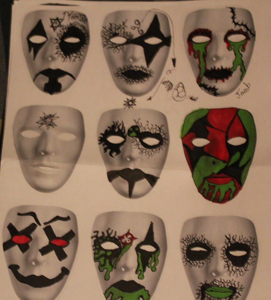 christmas masks venetian masks masquerade masks plastic half face ...