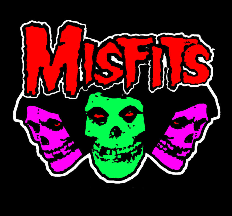the misfit and the miss fit Misfit athletics team regionals programming is designed to prepare qualifying teams in the new format a combination of individual training and team workouts will specifically prepare you for the 3-days of regional team competition.