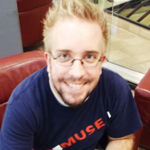 mispeld's Profile Picture