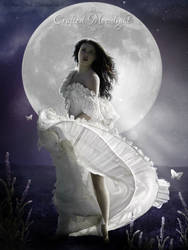Crafted Moonlight
