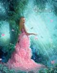 La Valentina by FrostAlexis