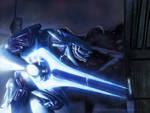 Halo 3 Elite