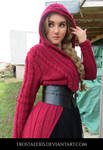 Red Riding Hood 1