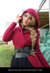 Red Riding Hood 5