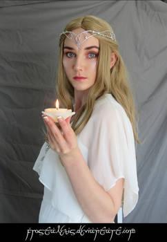 Galadriel (25)