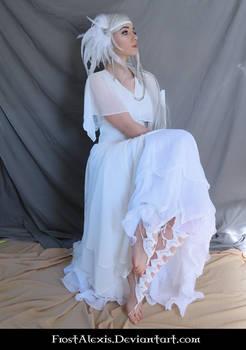 In White (13)