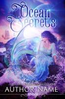 Ocean Secrets (Revisited) ***SOLD***