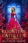 Countess Cathleen ***SOLD***