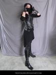 In Black (24)