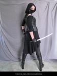 In Black (19)