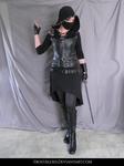In Black (18)