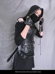 In Black (48)