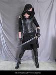 In Black (1)