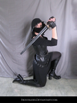 In Black (37)