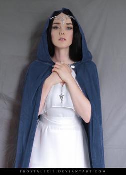 Arwen  (13)