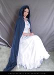 Arwen  (9)