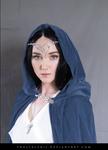 Arwen  (7)