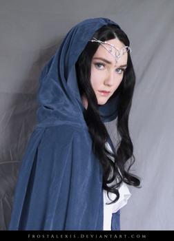Arwen  (6)
