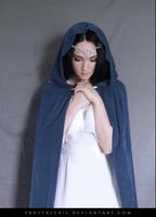 Arwen  (4) by FrostAlexis