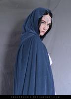 Arwen  (1)