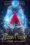 Glass Curse Ebook ***SOLD***