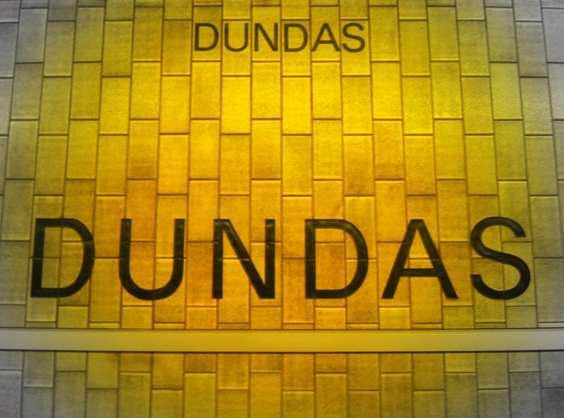 dundas chat Learn to leverage the power of dundas charts in your next sql server project.
