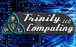 Trinity Computing - Background