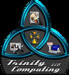 Trinity Computing - Square